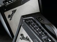 Fender Mustang I & II