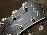 Xox Amps