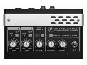 12 of the best budget USB audio interfaces