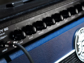 New guitar gear of the month: review round-up (July 2011)