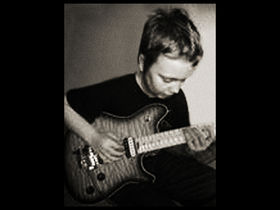 Young Guitarist Of The Year 2011 finalists announced