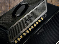 Vox Night Train NT50H & V212NT
