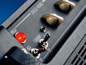 New guitar gear of the month: review round-up (September 2011)
