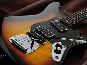 New guitar gear of the month: review round-up (October 2011)