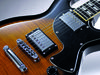 The S-1 Custom can be said to be Schecter's take on the Les Paul Junior...
