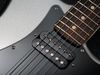 This new Blacktop reminds us just how good a Floyd Rose looks on a Strat