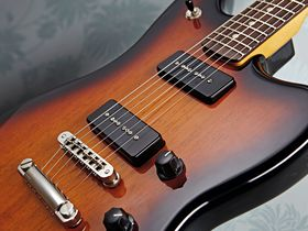 New guitar gear of the month: review round-up (January 2012)