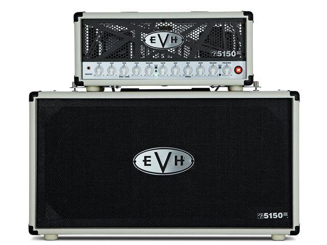 evh-5150-III-50w-3-640-80.jpg