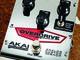 Akai Drive3 Overdrive
