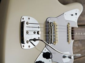 New guitar gear of the month: review round-up (June 2012)