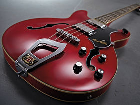 New guitar gear of the month: review round-up (July 2012)