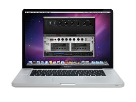 New music tech gear of the month: review round-up (September 2012)