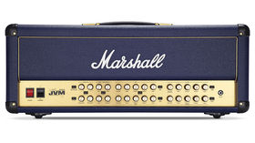 New guitar gear of the month: review round-up (November 2012)