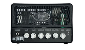 New guitar gear of the month: review round-up (April 2013)