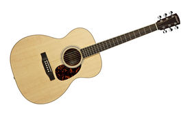 30 of the best mid-range acoustic guitars