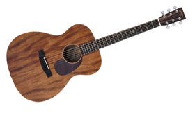 VIDEO: Sigma S000M-15 acoustic guitar fingerpicking demo