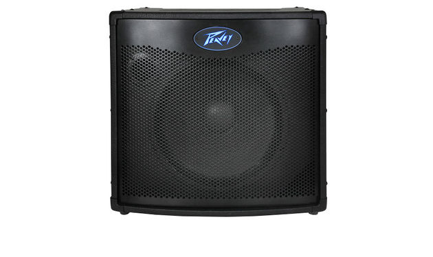 Peavey TNT 115 Tour Series