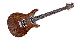 New guitar gear of the month: review round-up (June 2013)
