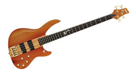 New guitar gear of the month: review round-up (July 2013)