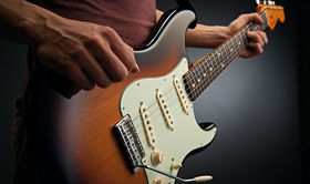 New guitar gear of the month: review round-up (August 2013)