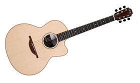 Vote now for the Guitar Techniques Acoustic Guitar of the Year Award 2013
