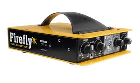 New music tech gear of the month: review round-up (September 2013)
