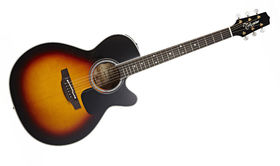 New guitar gear of the month: review round-up (September 2013)