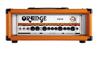 Orange Crush Pro Series CR120H