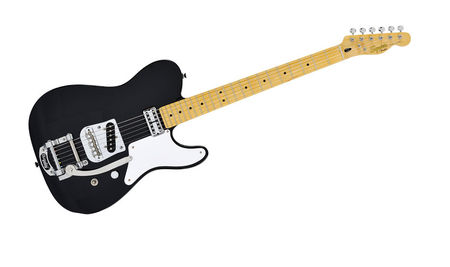 The 25 best budget electric guitars in the world today