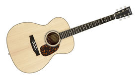 New guitar gear of the month: review round-up (February 2014)