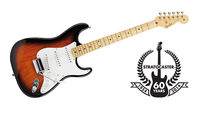 Fender 60th Anniversary American Vintage 1954 Strat