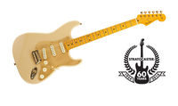 Fender 60th Anniversary Classic Player 50s Strat