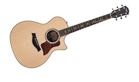 33 of the best high-end acoustic guitars