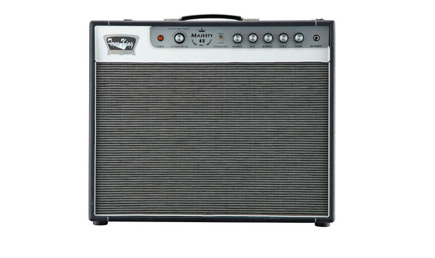 Tone King Royalist 45C