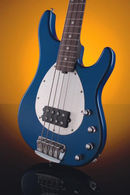 Music Man SUB Sterling Bass