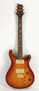 PRS 20th Anniversary Custom 22