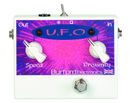 Burford Electronics UFO