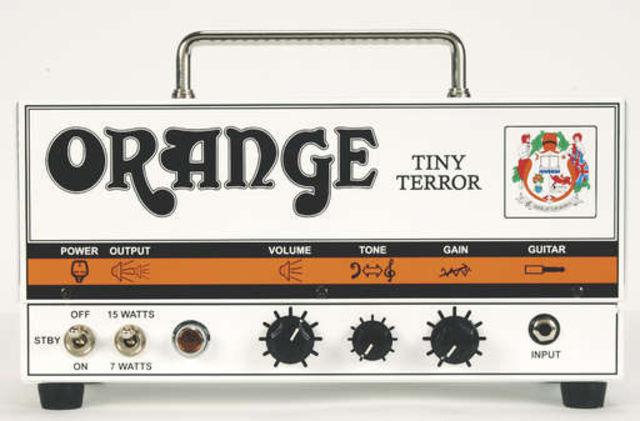 GIT284.rev_orange.orange_ct_prev-640-80.jpg