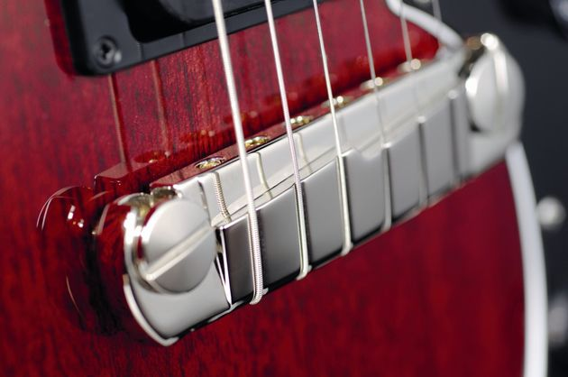 The PRS wrapover bridge
