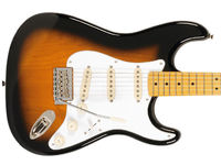 Squier Classic Vibe Stratocaster '50s