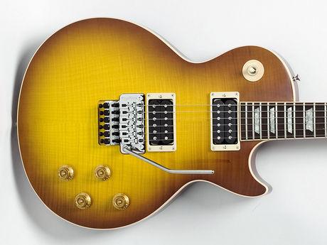 http://cdn.mos.musicradar.com/images/Guitarist/Issue%20317/gibson/gibson-lespaulaxcess3-460-80.jpg