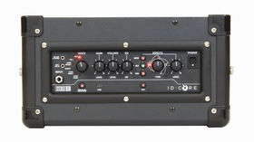 NAMM 2014: Blackstar Amplification expands ID series with new ID:Core models