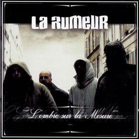 Les 10 plus grands albums de rap français