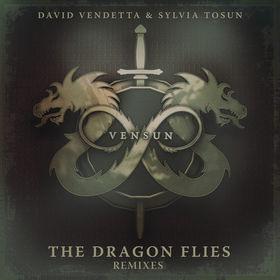 Le concours de remix The Dragon Flies est terminé !
