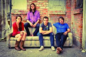 Family Of The Year nous parle de Loma Vista et des 10 albums acoustiques incontournables
