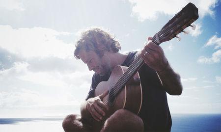 Le programme acoustique de MusicRadar