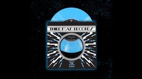 Jack White dévoile un titre à paraître dans Lazaretto, son nouvel album solo