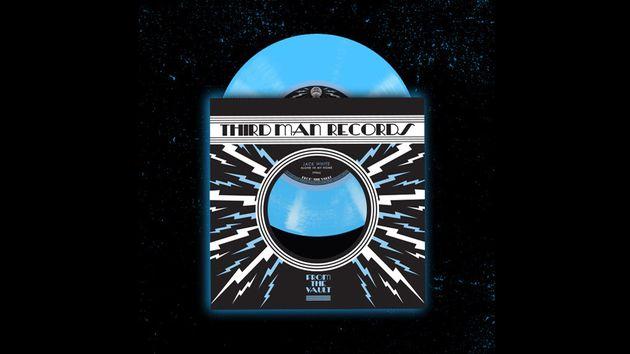 Lazaretto est le deuxième album solo de Jack White et sortira le 9/10 Juin