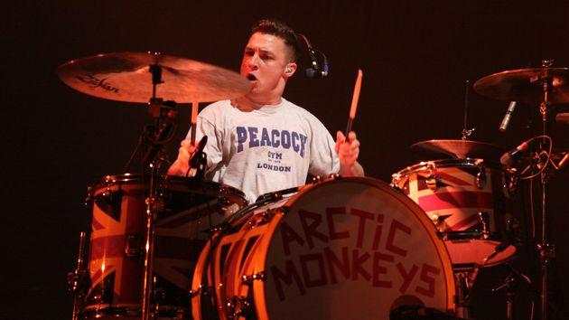 Matt Helders : 10 albums de batterie incontournables