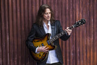 Le Blues de Robben Ford
